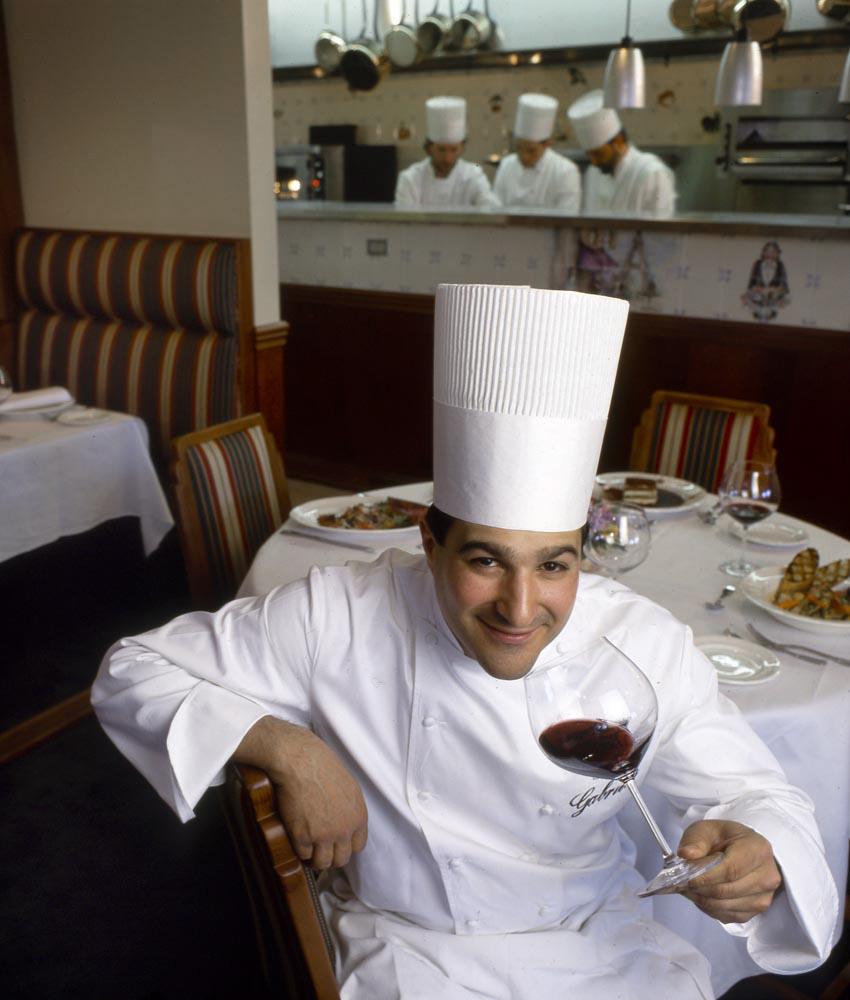 Chef025x