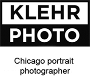 Chicago Portrait Photographer