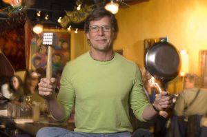 photo chef rick bayless