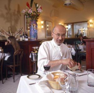 Chef026x-web.jpg