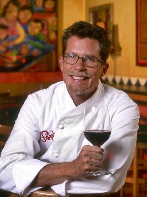 Rick-Bayless-chef.jpg